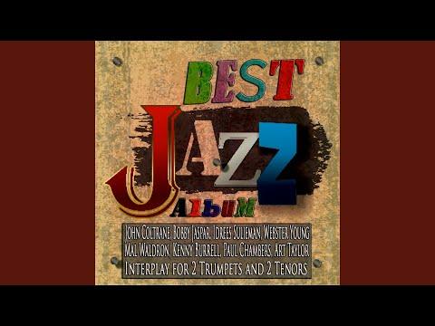 Interplay (feat. Mal Waldron, Kenny Burrell, Paul Chambers, Art Taylor) (Live) Mp3