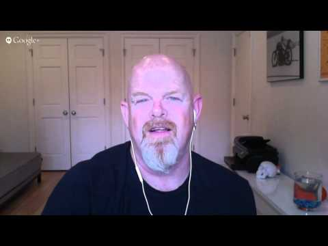 Rob Anspach Interviews Steve Sims | Concierge Service | Why Ugly Sells