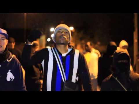 ROOTZ TV - FATAL BLOCKS | TRUE TALK HOOD VIDEO