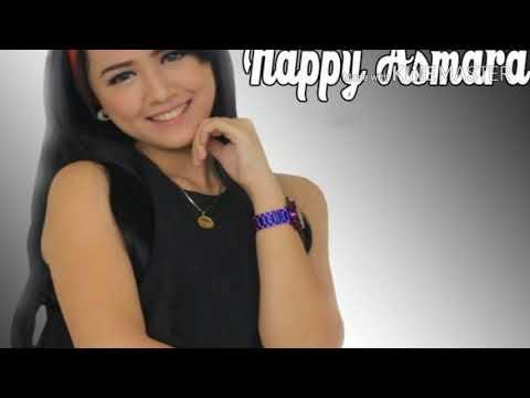 Happy Asmara Biarlah Aku Mengalah (cover Nike Ardilla) Audio Official