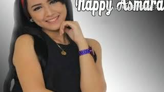 Gambar cover Happy Asmara Biarlah Aku Mengalah (cover Nike Ardilla) Audio Official