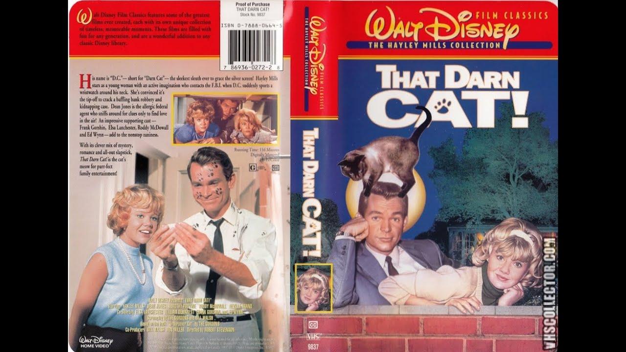 Resultado de imagem para Aquele Gato Danado (1965)