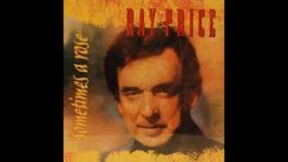 Watch Ray Price Ive Been There Before video