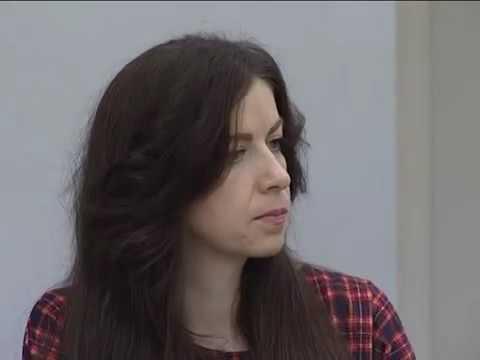Защитить свои права переселенцам помогают юристы общественники 19 11 15 Харьковские известия