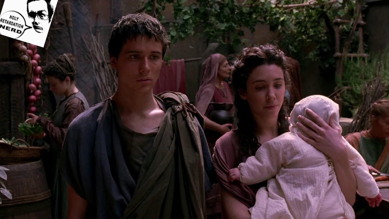 Download Rome Season 1 Episode 2 .mp4 .mp3 .3gp - Daily Movies Hub