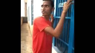 Darshan Lakewala Reply To All Singers