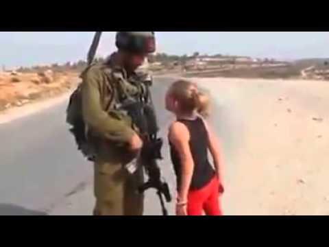 MAshaALLAH Brave children of palestine   Indian Muslim Media2
