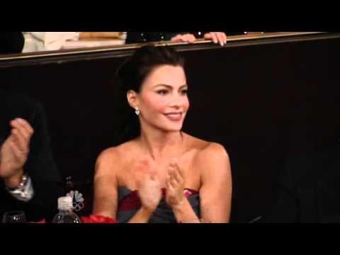The 67th Golden Globe Awards Ceremony Video_Kate Winslet.avi