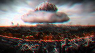 |HD| KRAM - Riddick [Heavy Dubstep] - FREE DOWNLOAD -