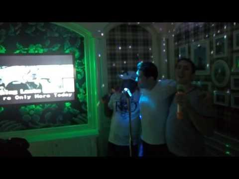 Shanghai Karaoke / 10