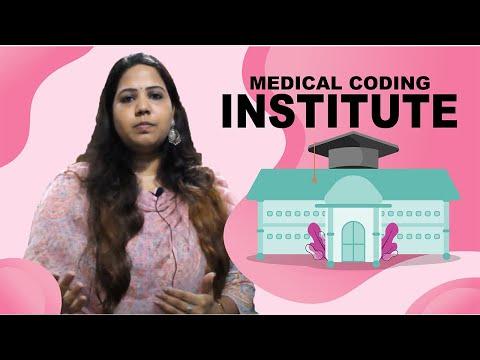 Odyssey Informatics   Medical Coding Institute   New Delhi, Noida & Mumbai   Jobs & Career