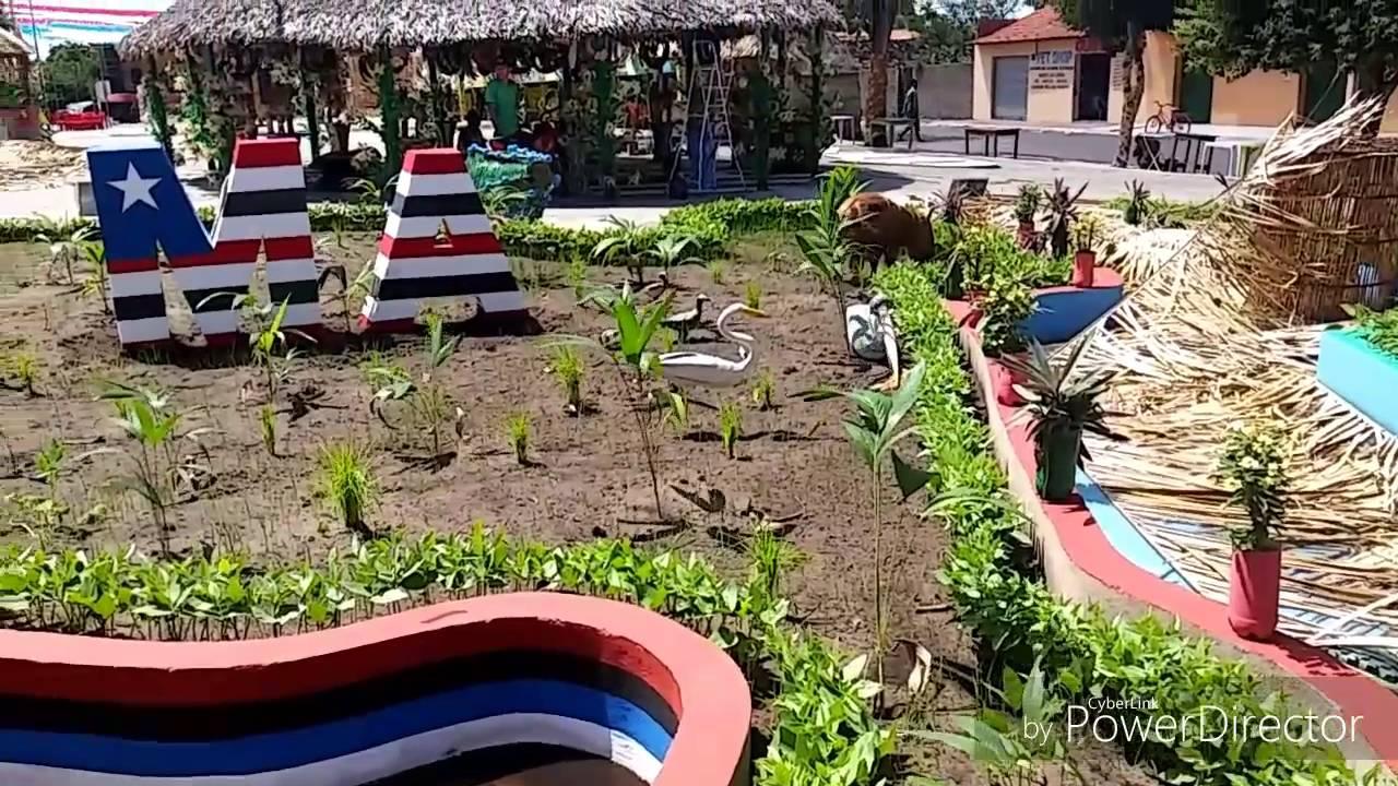 Magalhães de Almeida Maranhão fonte: i.ytimg.com
