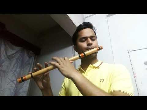 Mahabharat krishna flute theme