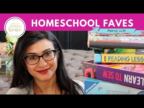 march-homeschool-favorites-||-march-2019