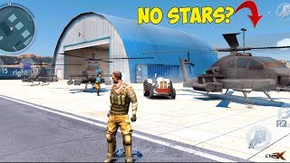 Gambar cover HOW TO ENTER MILITARY BASE WITHOUT STARS?   Gangstar Vegas
