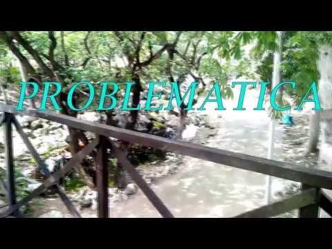 DETERMINACION DE HUMEDAD DE LA HARINA DE TRIGOиз YouTube · Длительность: 1 мин3 с