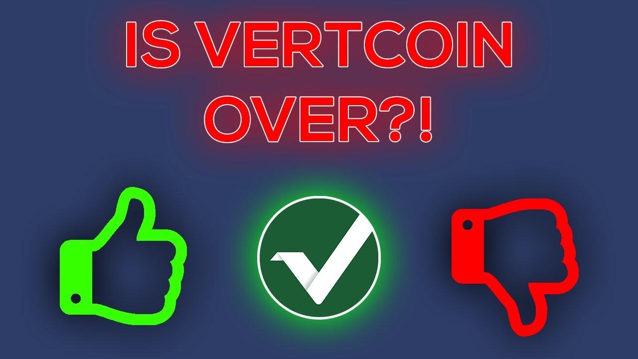 giorno di negoziazione bitcoin discordia