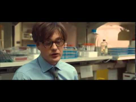 I origins Worms sense scene