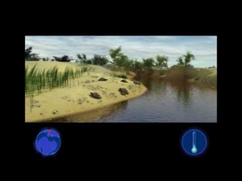 Dinosauerne på Bornholm del 2