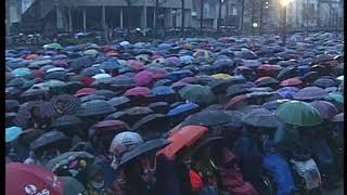 Rosario di Lourdes 11 févr. 2018