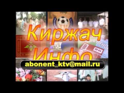 Андрей Вознесенский: краткая биография, фото и видео