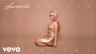 Doja Cat - Juicy (Official Audio)