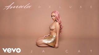 Download Doja Cat - Juicy (Audio)