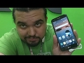 LG Harmony Full Review Cricket Wireless Live With Subs