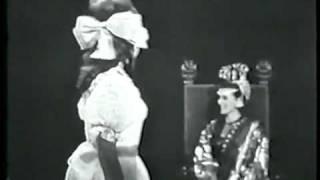 The Lennon Sisters - I Dreamed