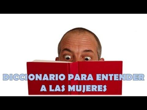 dating que quiere decir en espanol
