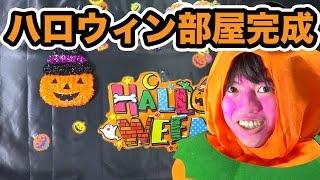 MasuoTVチャンネル登録/ Subscribe http://bit.ly/MasuoTV ○MasuoGames...