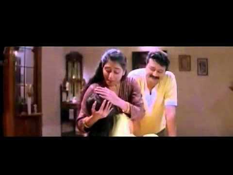 YouTube- MALAYALAM MOVIE SONG FROM THE MOVIE KANA KANMANI - MUTHE MUTHE