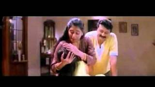 YouTube        - MALAYALAM MOVIE SONG FROM THE MOVIE KANA KANMANI - MUTHE MUTHE.mp4