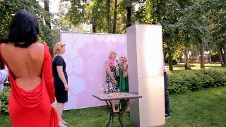 Свадебное агентство Lua de Mel (Санкт-Петербург).(http://luademel.ru/ru/ Свадебное агентство в Санкт-Петербурге. Организация свадьбы «под ключ», разработка дизайн-кон..., 2014-08-10T21:44:48.000Z)