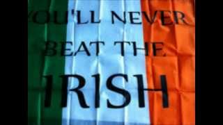 Rocky road to Poland (Ireland Euro 2012 song) Full version.