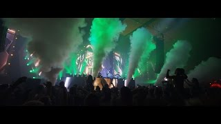 Download World Of Raw Hardstyle 2015 Winter MP3 song and Music Video