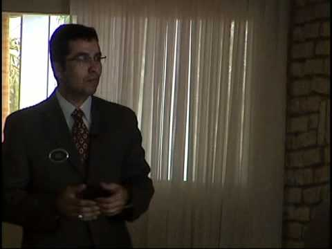 State Farm Insurance Agent Training