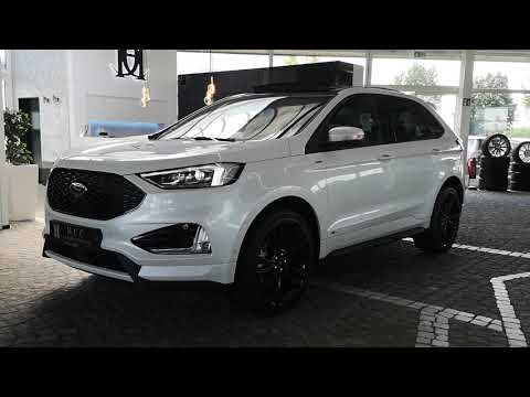 ford-edge-2,0-ecoblue-|st-line-4x4|-neues-modell|pano