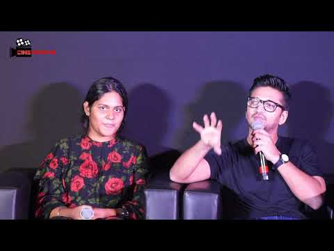 Uncut | Secret Superstar | Amir Khan |  Zaira Wasim | Meghna Mishra | Song Launch