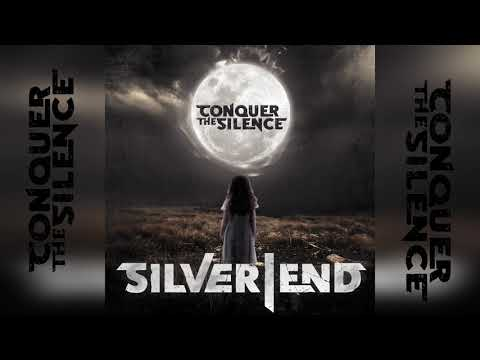 Silver End - Never Back Down Mp3