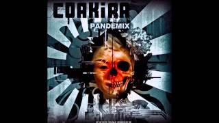 Coakira - Pandemia