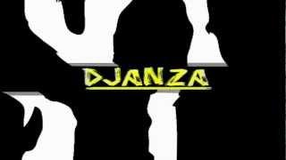 DJANZA - Kastor & Dice, Soca Twins, Les Mecs, Raggamuffin Whiteman & Rakka, Mr T
