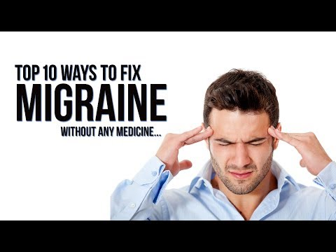 top-10-ways-to-fix-migraine-|-headache-without-any-medicine...