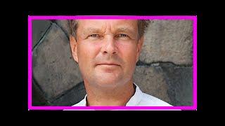 Olle Larsson: Jerry och jag - Smålandsposten