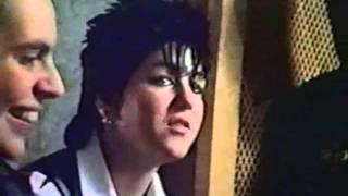 PUNKS (1983)