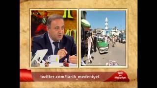 cibuti de türklere bakış 1