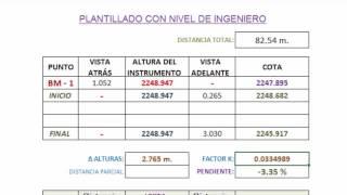 #Plantillado з Рівня Інженера (Ручна обробка) (3 з 4)