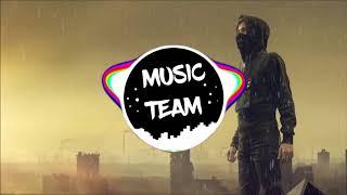 Download 【和訳】Alan Walker & Trevor Guthrie - Do It All for You (EN/JP)