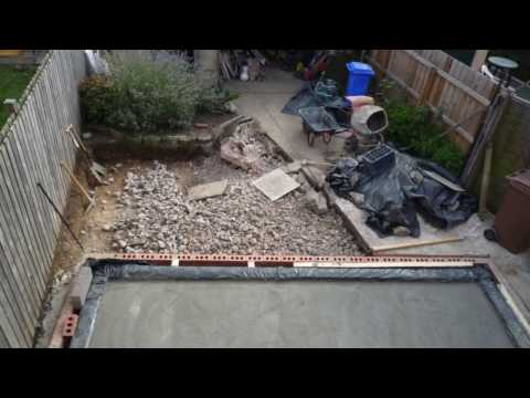 building-my-own-kitchen-extension-part-1,-foundations