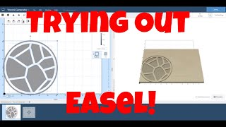 Download Inventable Easel Software Can Work On Any Usb Cnc